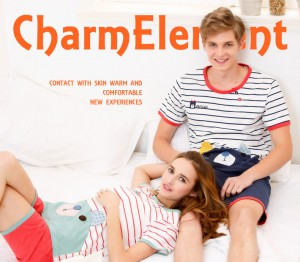 http://www.charmelement.net/product/chw003mf-sweet-bear-couple-home-wear-set/