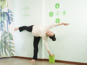 Singapore Yoga Accessories and Props